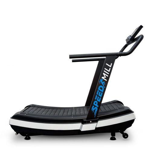 Speed-Mill-Curve-Speed-Treadmill