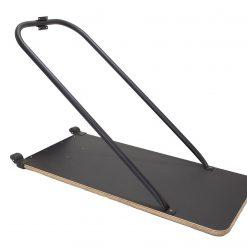 Concept2-SkiErg-Floor-Stand-2