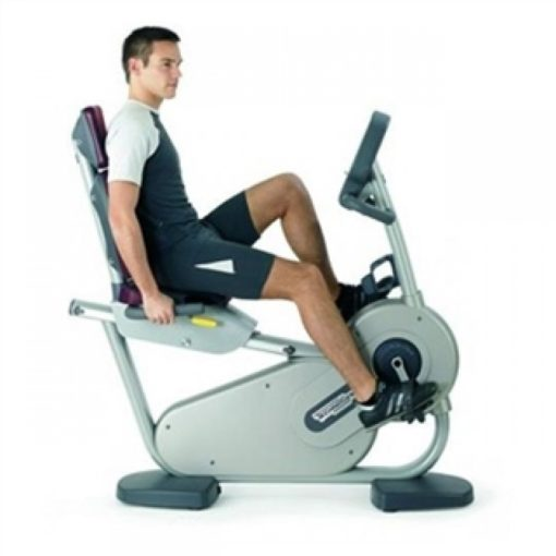 technogym-excite-700-Recline-bike