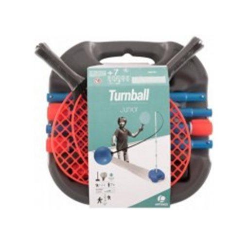 turnball grey blue