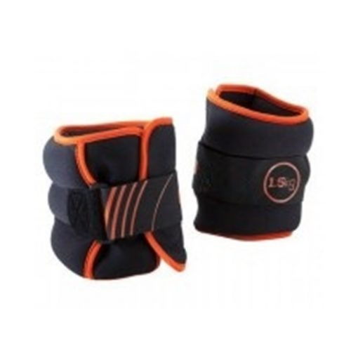 weight training and fitness dumb bells for wrists and heels x kg