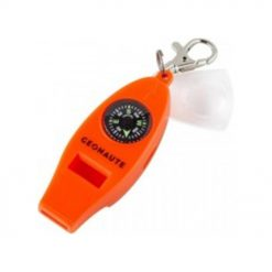 wm multi purpose whistle compass